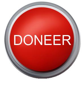 doneer